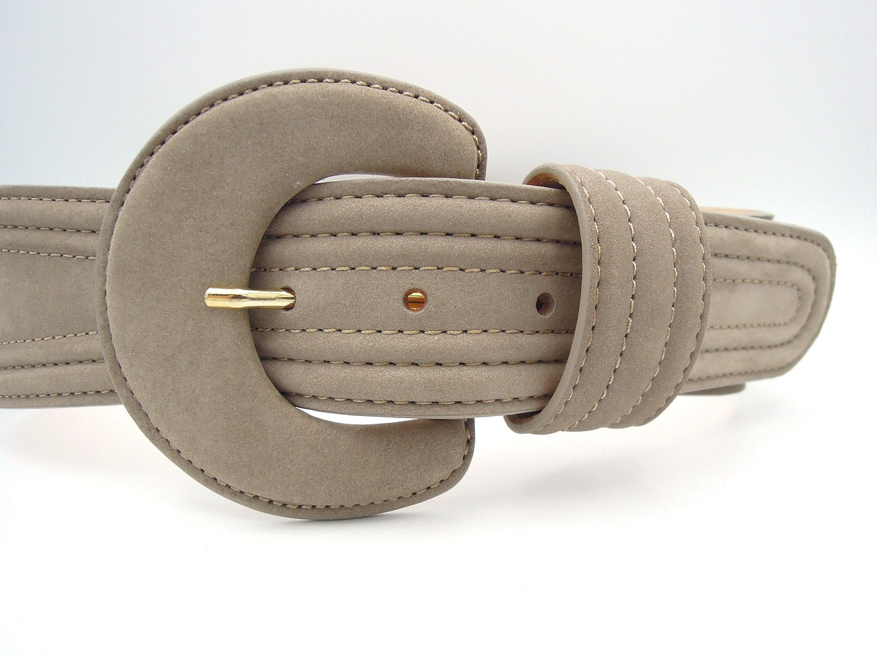 belt, fashion, clothing